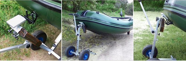 m-track купити - m-track візок - Візок для перевезення човнів з ПВХ ( M-truck M&B device) - візок для човна купити - візок для перевезення човна - візок для човни пвх купити - візок для човни пвх купити - Візок для мотора в Україні - Візок для мотора - Продаж, пошук, постачальники і магазини, ціни в Україні