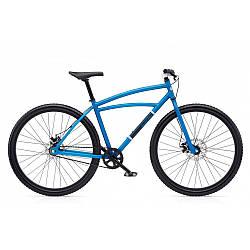 """Велосипед 29"""" ELECTRA Moto 1 Matte Blue"""