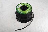 "Капельная лента с плоским эмиттером ""L&N"" (раст.между эмиттерами 30 см) 500 м"