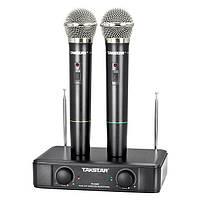 Радиомикрофон Takstar TS-2200