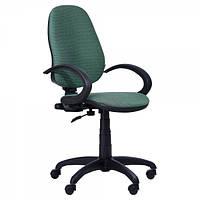 Кресло для персонала Практик