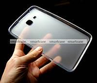 Силиконовый чехол для Samsung Galaxy Tab A 7.0 T280 SM T285