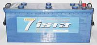 Аккумулятор ISTA 7 SERIES 190 Aч