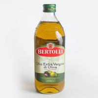 Оливковое масло Bertolli Classico Olio Extravergine di Oliva 1L Италия