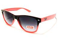 Солнцезащитные очки Ray Ban 2140 C62 SM (реплика)