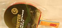 Ракетка Для Настольного Тенниса Sprinter 1-Star