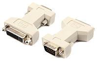 HDMI, DVI, VGA кабели Viewcon VA 003