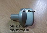 Ручка регулировки температуры духовки Ardo 326177700 для плиты