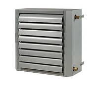 Воздушно-отопительный агрегат Вентс АОВ1 45