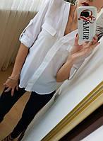 Женская рубашка, фото 1