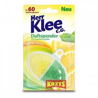 Ароматизатор, освежитель для посудомоечной машины Her Klee, Германия