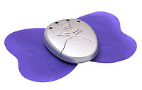 Миостимулятор бабочка, электронный массажер - тренажер Butterfly Massager , Акция