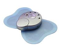 Миостимулятор бабочка, электронный массажер - тренажер Butterfly Massager , Скидки