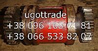 Привод ПД Т-150, 60-02014.10