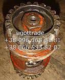 Привод ПД Т-150, 60-02014.10, фото 2