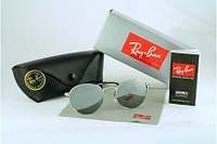 Очки Ray Ban Авиаторы 2719, фото 1