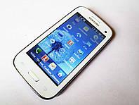 "Телефон Samsung Galaxy S3 i9300 4""+2Sim+Camera+Bluetoth, фото 1"
