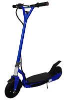 WindTech Электросамокат Windtech Kids Scooter (blue)