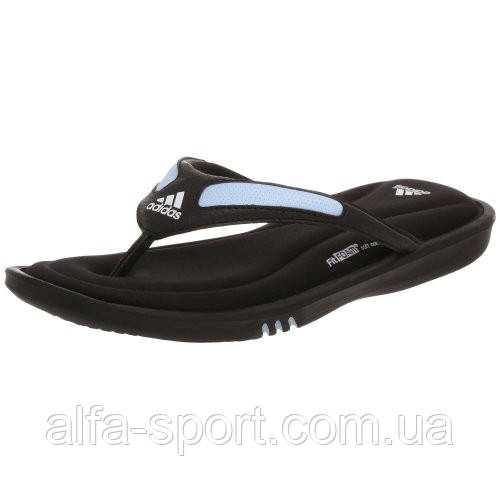 Вьетнамки Adidas Koolvana W Fit Foam (665231)