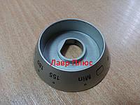 Лимб ручки регулировки температуры духовки Ardo 816056600 для плиты
