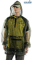 Куртка антимоскитная Norfin (рыбалка, охота, туризм)