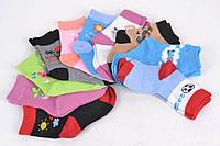 Детские носки мальчик-девочка р-р.(10-12см) (арт. PT4900/1)