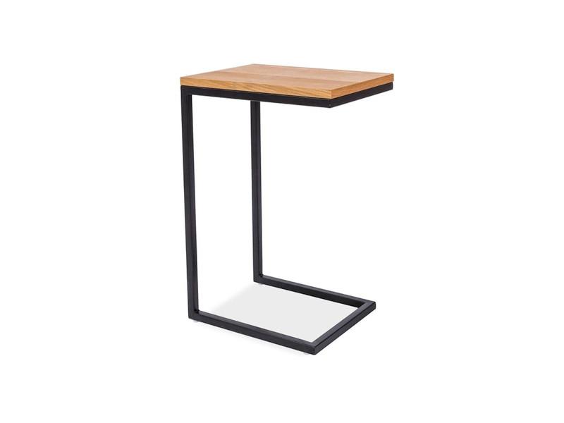 Журнальный столик LARGO C (Signal)