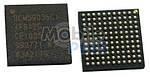 Микросхема контроллер питания LOVIISA BCM59036 Nokia 2710, 7020, C2-00, X2-00, original (PN:4342179)