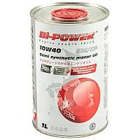 Моторное масло Bi-Power 10w40 1L