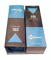 Паста полировальная Marpol 261 1 кг.