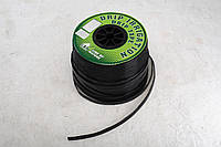 "Капельная лента с плоским эмиттером ""L&N"" (раст.между эмиттерами 30 см) 1000 м"