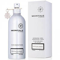 Montale Chocolate Greedy  унисекс 100ml