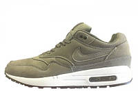 Мужские кроссовки Nike Air Max 1 Essential Antifur Grey