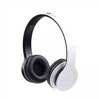 Наушники и микрофоны gmb audio BHP-BER-W