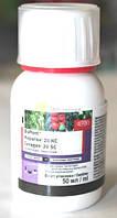 Кораген (50 мл), Dupont (Дюпон) -уничтожение колорадского жука, совки, вредителей сада