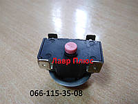 Термостат  Electrolux 9714718 ( термореле) термозащита бойлера  не оригинал