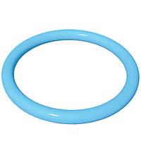 Пессарий силиконовый: кольцо (Беларусь)