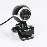 Веб-камеры Maxxter WCM003