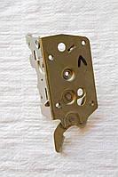 Механизм дверей замка левый 3307,4301 ГАЗ