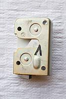 Шоколадка замка левая 3307,4301 ГАЗ