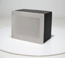 Брусчатка светодиодная 1.4W 12B 60х90х60 мм