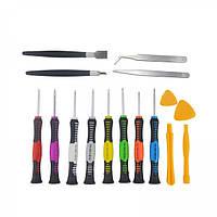Инструменты Cablexpert TK-SD-01