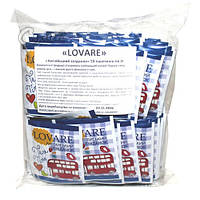 Чай Lovare / Ловаре Английский завтрак, 50 пакетов