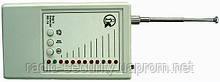 Індикатор радіочастоти RD-14