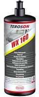 Полировочная паста TEROSON WX 160 (2-ой шаг)