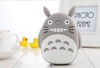 Power bank Totoro 4000 mAh, фото 1