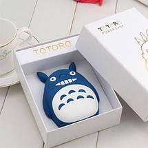 Power bank Totoro 4000 mAh, фото 3