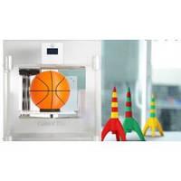 3D принтер Cube X Trio