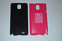SGP чехол-накладка для Samsung Galaxy Note 3 III