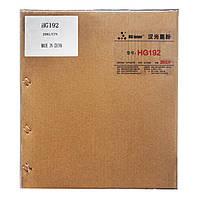Тонер Samsung Универсальный ML-1710/1610/1660/1910 пакет 20 кг 2x10 кг HG192 HG toner
